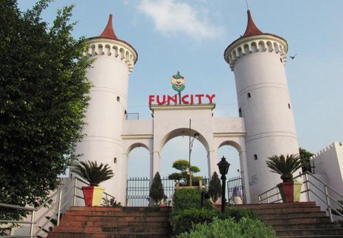 Bareilly Fun City Bareilly Today News Jobs Deals Free Movie